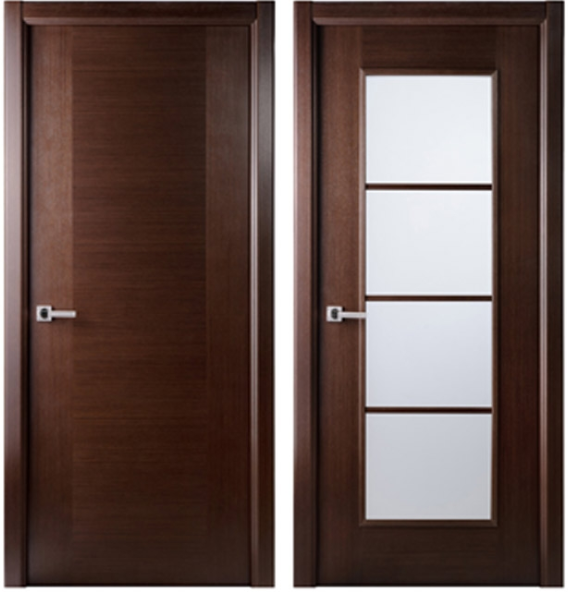 European Interior Wood Doors Floors Doors Interior
