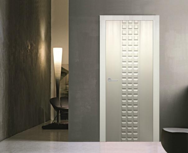 Gone Are The Days Of Boring Cookie Cutter Doors, With Our New Line Of Modern  And Contemporary Interior Doors Anyone Can Now Bring A Designer Touch To  Their ...